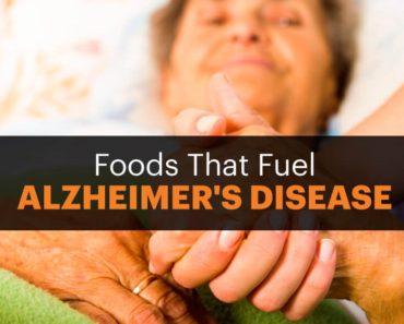 AlzheimerFoods-ArticleMeme