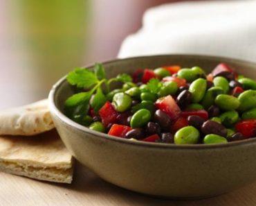 Beans-Lentils-Peas_hero-768x432