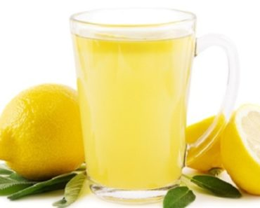 DRINK-LEMON-WATER-INSTEAD-OF-PILLS-IF-YOU-HAVE-ONE-OF-THESE-15-PROBLEMS