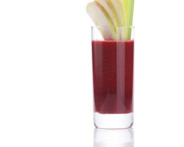 High-Energy-Juice