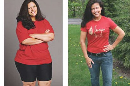 Lose-70-Pounds-in-3-Months