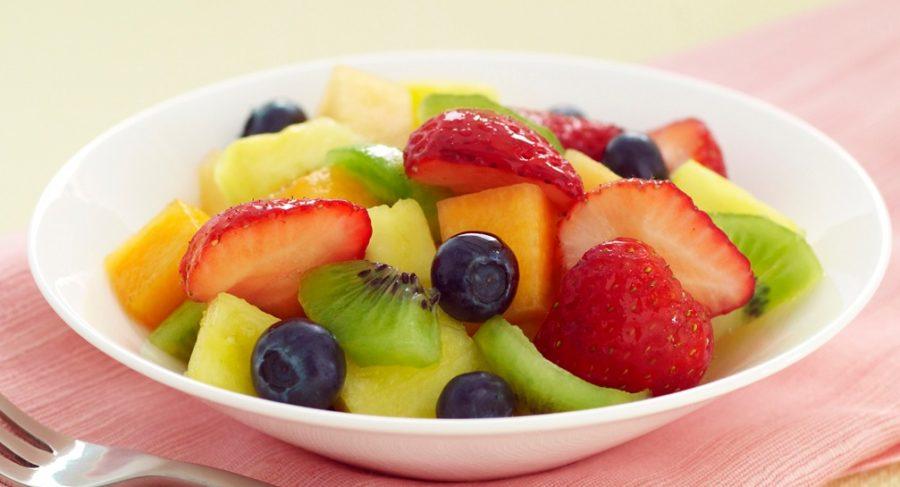 Very-Vanilla-Fruit-Salad_1007x545-1.ashx_