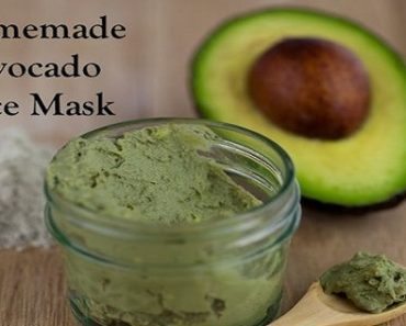 Why-You-Should-Start-Using-Avocado-For-Your-Skin (1)