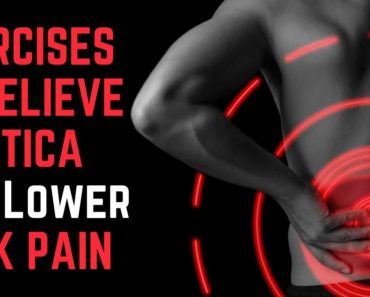 exercises-relieve-sciatica-lower-back-pain-fb