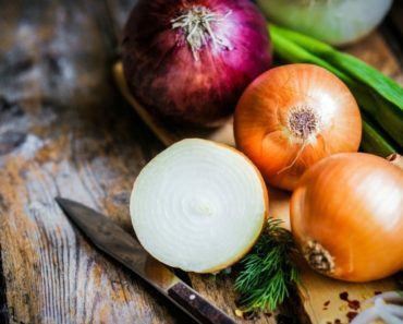 home-remedies-for-wheezing-Onions