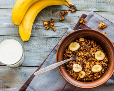 homemade-granola-with-bananas-nuts-and-dates-milk-healthy-food-805x537