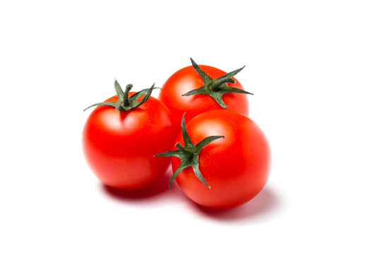 product_image-cherry_tomatoes