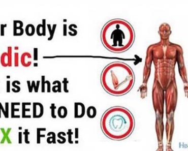 signs-that-indicate-your-body-is-too-acidic-and-how-to-fix-it-fast