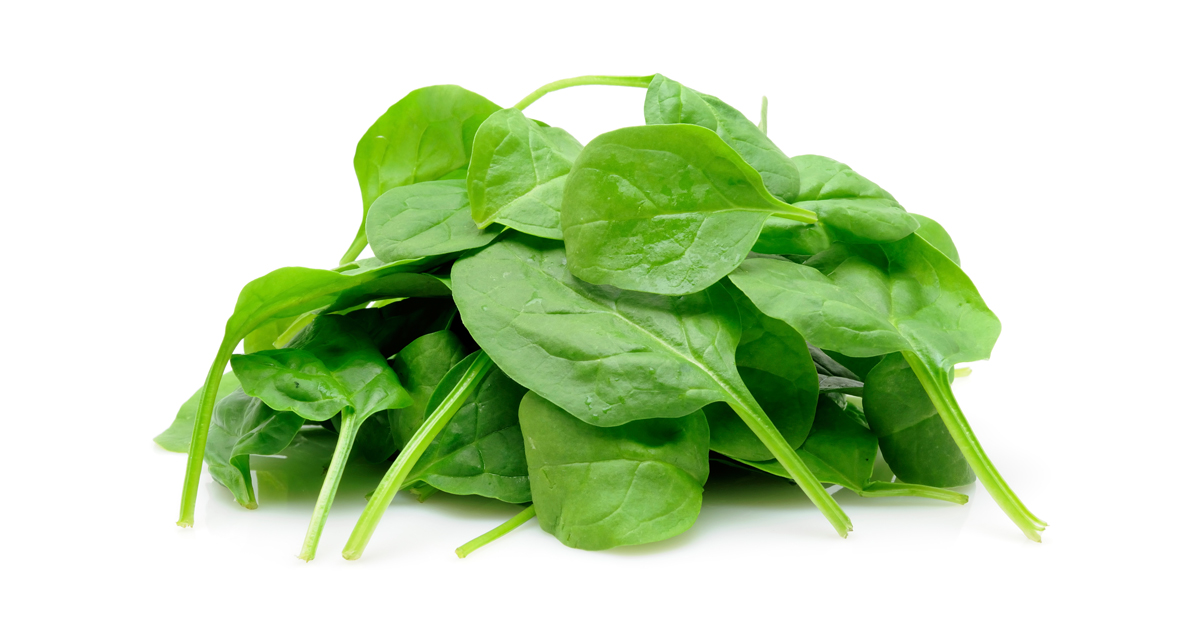 spinach-fb