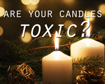 Are-Your-Scented-Candles-Toxic