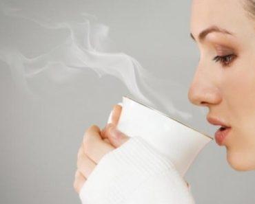 Drinking-warm-water-benefits-595x334