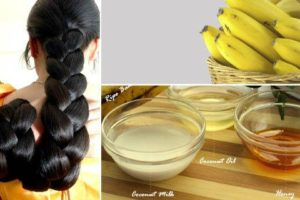 Grow-Your-Hair-in-Just-5-Days-With-This-Banana-Treatment-600x320