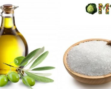 If-You-Mix-a-Little-Salt-and-Olive-Oil-You-Will-Not-Feel-Pain-In-The-Next-5-Years