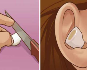 if-you-put-a-clove-of-garlic-in-your-ear-this-is-what-will-happen