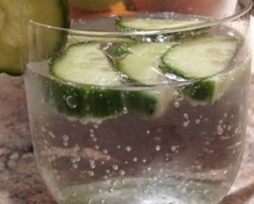 JUST-ADD-IT-TO-A-GLASS-OF-WATER-It-Prevents-Diabetes-It-Protects-The-Heart-And-It-Burns-Fat-600x340