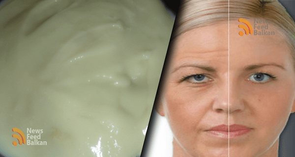 New-NATURAL-BOTOX-Make-Your-Own-Home-Made-Cream-that's-Stronger-than-Botox-All-you-need-is…