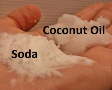 What-Happens-To-Your-Face-After-Washing-With-Coconut-Oil-And-Baking-Soda-1