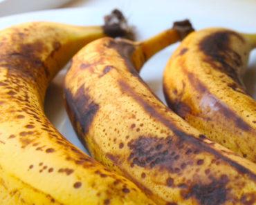 bananas-black-spots