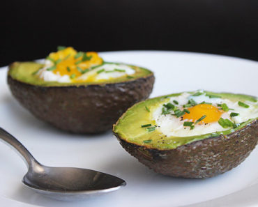 c7e883c031e307fd_baked-eggs-in-avocado-shell.xxxlarge
