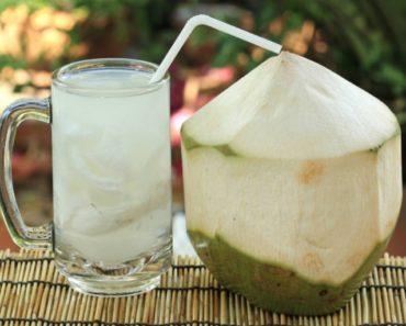 coconut-water-benefits-1-768x512