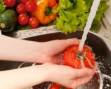 como-lavar-y-desinfectar-correctamente-verduras-y-frutas