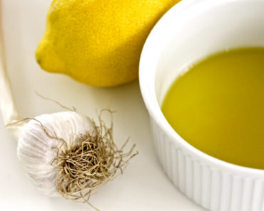 lemon-and-garlic-the-best-combination-against-cholesterol1