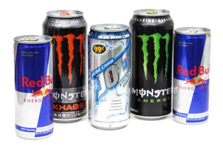 most-popular-energy-drinks-5c