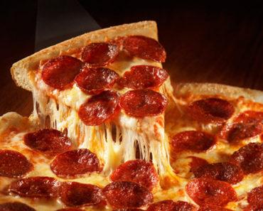 slice-pepperoni