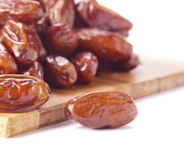Dates to fight heart attack