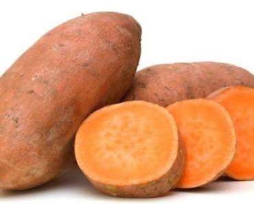 sweet potatoes.jpg.653x0_q80_crop-smart