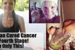 women_cure_cancer