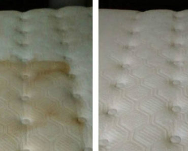 03-clean-your-mattress-fb
