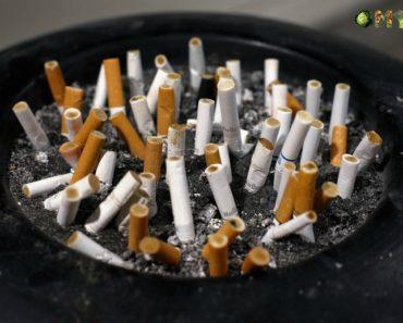 26xp-smoking2-master768