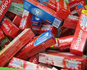 a-chemical-found-in-the-colgate-toothpaste-linked-to-cancer-640x336