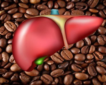 do-you-drink-2-cups-of-coffee-per-day-this-what-will-happen-to-your-liver