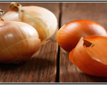 dont-throw-away-those-onion-skins-they-cut-blood-pressure