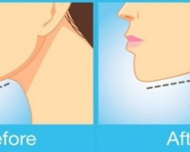 double-chin-exercises-learn-how-to-lose-double-chin-and-neck-fat