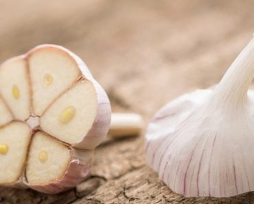 garlic-kills-14-kinds-of-cancer-and-13-types-of-infection-why-dont-doctors-prescribe-it