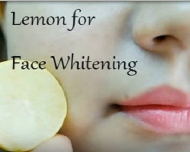 lemon-can-give-you-super-white-skin-with-these-2-ingredients