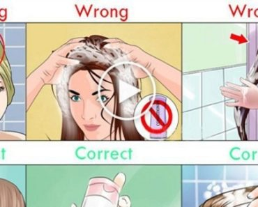 you-have-been-washing-your-hair-the-wrong-way-all-this-time-here-is-the-right-way-to-do-it-9669-2