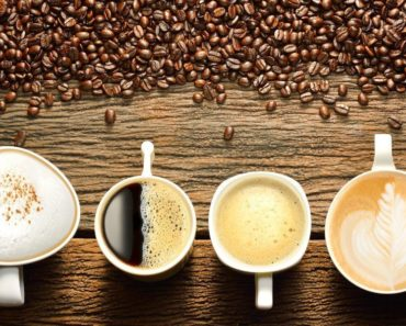 caffeine-coffee-and-testosterone-levels
