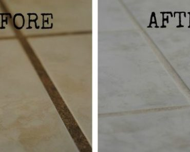 cleaning-vinegar-before-after