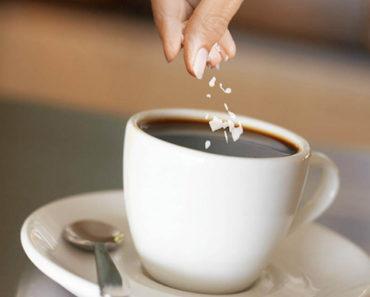 coffe-salt