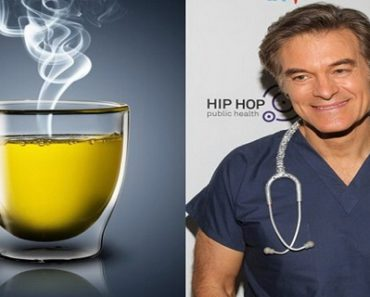 dr-oz-weight-loss-drink