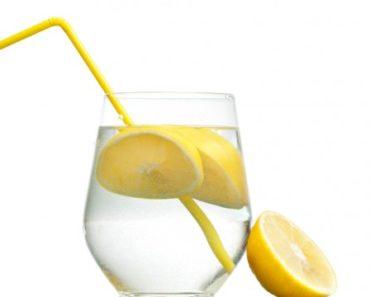 lemon-water-large-620x360
