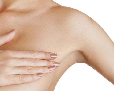 woman-breast-exam