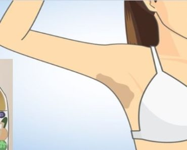 say-goodbye-to-underarm-odor-forever-with-these-10-effective-home-remedies