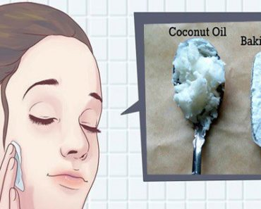 this-is-how-to-use-coconut-oil-and-baking-soda-to-look-10-years-younger-video
