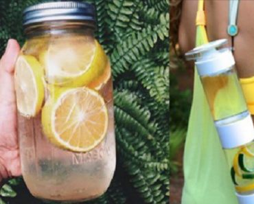 this-woman-drank-honey-lemon-water-every-day-for-a-full-year-heres-what-happened