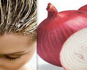 with-this-recipe-your-hair-will-grow-like-crazy